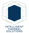 Intelligent Thermal Solutions Announces CEO Richard Ellinger&amp;#39;s...